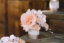 :|: Wedding Ideas :|: