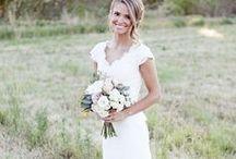 :|: Wedding Dresses :|: