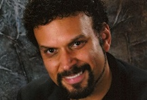 Author Spotlight / Neal Shusterman