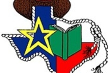 Lone Star Books 2013