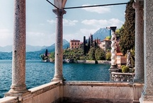 Bella Italia / Most beautiful country in the World