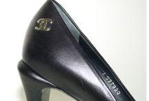 détail chic / Dépot-vente Luxe www.tendanceshopping.com Découvrez une sélection des grandes marques que nous proposons à la vente