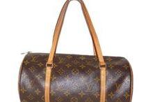 Already SOLD Déjà vendu - Depot vente Luxe - Eshop Luxe online / www.tendanceshopping.com  Dépôt-vente en ligne des grandes marques de luxe ESHOP LUXE ONLINE
