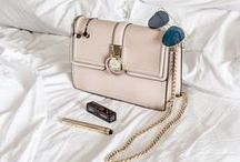 Handbags We Love
