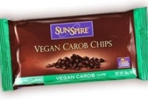 **** VEGAN PRODUCTS**** / by Cassandra Colley