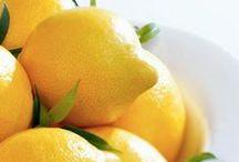 manger 5 fruits et légumes par jour / by angelique karolewicz