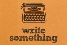 Writer Kitsch
