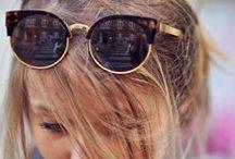 lunettes noires pour nuits blanches