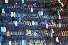 Cool facades