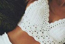 crochet / by Mer Beltramini