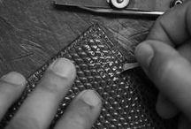 Desert Island Design: Daniel Heath / Friends of Handmade Alliance choose their favourite examples of British designed/made products. Daniel Heath: www.http://www.danielheath.co.uk. #desertislanddesign