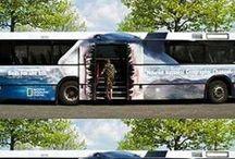 Ciekawe pomysły na samochody
