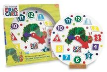 Gifts for Kids Age 5