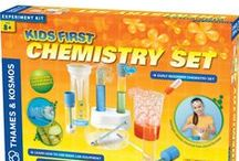 Gifts for Kids Age 8
