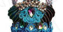 Konkurs kalendarz Royal-Stone / Zapoznaj się z zasadami konkursu biżuteryjnego, organizowanego co roku przez firmę Royal-Stone