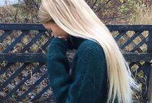 Hair Style Board