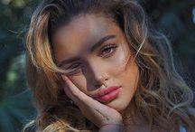 N A T H A L I E / Nathalie Paris - The best