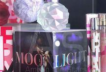 Moonlight by Ariana