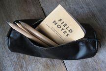 The COB Shop / Repurposed leather goods handmade in London Ontario Canada