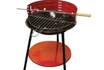 Barbecue/Barbecue Tools