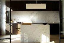 h o m e / #home#decor#modern#scandinavian