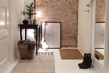Home Inspiration / Inspiration for the home