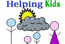 Resources for Helping Hurting Kids (H4HK) / Their are many boards on this site related to helping with specific topics.  However, this board is intended for more general information on helping hurting kids. For more information on this topic please visit http://hope4hurtingkids.com and our partner organizations. / by Hope 4 Hurting Kids