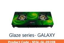GLASS COOKTOP - TWO BURNER / THIS BOARD IS ABOUT TWO BURNER GLASS COOKTOPS FROM A VERY FAMOUS BRAND AND A HOUSEHOLD NAME FOR 30 YEARS NAMED SURYAFLAME