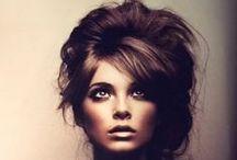 Pretty / Beautiful photos of beautiful people