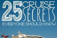 @ Luxury Cruise Tips / Great #Luxury #Cruising Tips