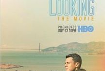 Looking HBO Special / Movie / HBO Looking special wrap-up movie