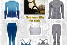 ILU Offers and Gift Ideas! / Special offers, discounts and gift ideas from ILU!