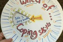 Coping Skills (H4HK) / Resources for teaching kids about coping skills to deal with difficult situations and emotions.  For more resources visit http://Hope4HurtingKids.com. Are you interested in adding pins to this board to help us help kids? E-mail wayne@help4hurtingkids.com and let us know!