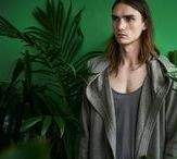 GUERRILLA COLLECTION - SS17 / SKINGRAFT SS17