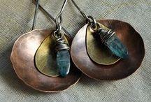 Jewelry Schmulery