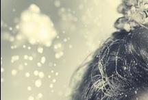 makeup, hair and beauty / by Malene Julie Hauerberg Olsen