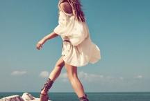 Style / by Joanna Hooten