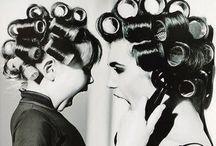 Future Babes ♥ / Ideas for future kiddos, nieces, nephew, cousins & friends children! / by Jillian Thielen