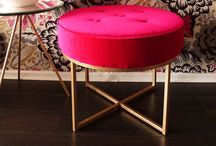 DIY Home Home / by LaToya Chenelle