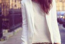My Style / by Natalia Nequi