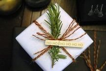 Christmas Entertaining + Decorating / This board contains ideas, tips, crafts and inspiration for the Christmas Season. Recipes, tablescapes and seasonal decorating ideas for your winter Holiday Entertaining.   For the purposes of this board holidays include:: Christmas, and gatherings during the months of November and December.