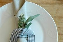 Mother's Day Recipes, Decor + Gifting / This Board contains inspiration for Mothers Day gatherings, gifts & celebration of your favorite person. Recipes. Ideas. Tips. Party. Mom Love. / by Krayl Funch / An Appealing Plan