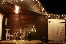 Ideas para Navidad , jul.