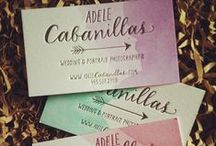 paper products + stationery