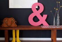home   interiors + furniture