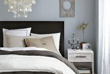 Home Decorating Ideas / by Alex Hewitt
