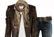 fashion, style and accessories / Styles I like, styles you may like. Pinning for you and me. :) / by Fran Lothman