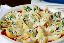 Yummy Recipes / by Monica Gomez