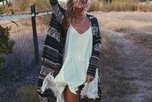 Dresses / by Emily Leindecker