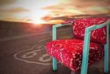 teb - Awesome Crap For Your Home / Custom and exclusive products made by us....teb Interiors!